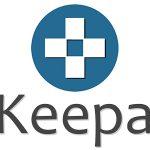 Keepaがついに有料化!対策方法はたった1つ。登録方法などを解説