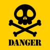 Amazon危険物のFBA納品 仕入れ前確認ポイントはこれだけ