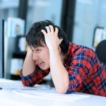 Amazon評価の「悪い」レビューを削除する!2019年度版